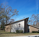 Baton Rouge faith.png