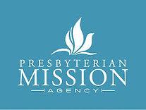 Presbyterian-Mission-Agency.jpg