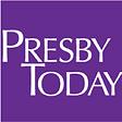 presbytoday.png