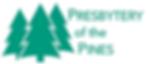 fake logo 2.png