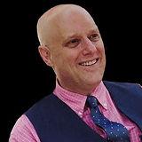 Rev. Daryl Wilson - Executive Presbyter.