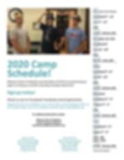 2020 Camp Flyer final.jpg