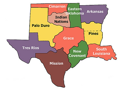 States and Presby Names copy.png
