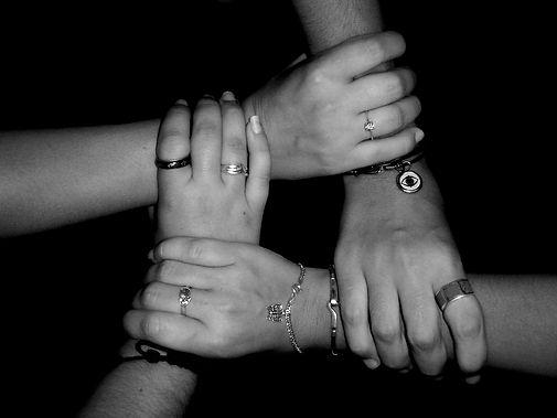 together-1313492.jpg
