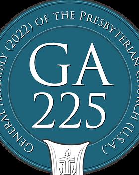 cropped-ga225-circle-color-vector-fin-NE