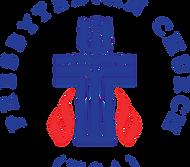 PCUSA Logo.svg.png