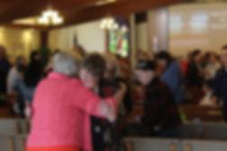 Congregation in Sanctuary.jpg