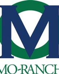 MoRanch-Logo.jpg