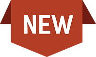 new-icon-1497910_1280.png