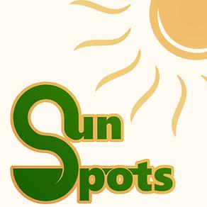 sunspots podcast art.png