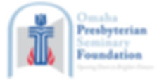opsf-logo-sm.jpg