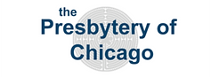 chicago logo for web.png