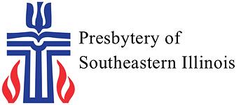 PSEI logo - big.png