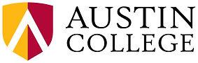 AusColl_logo_clr.jpg
