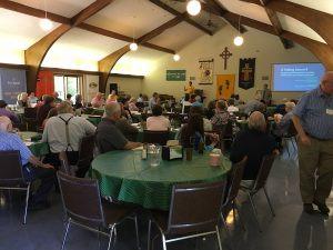 2017-June-Presbytery-Meeting-300x225.jpg