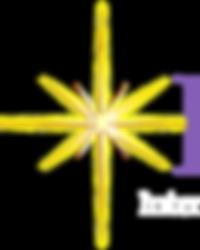 IMN-Logo-Bigger.png