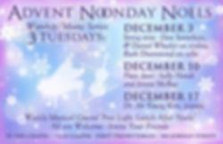 Advent Noonday Noels 2019 (003).jpeg