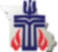 MUP toms logo.png