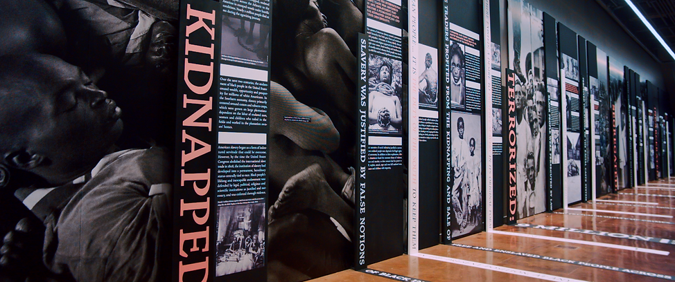 museum-slavery-evolved-wall-home_0.png