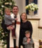 Tim Family3.jpg