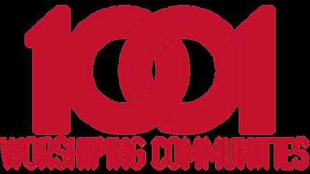 1001+Logo_A169_Transparent.png
