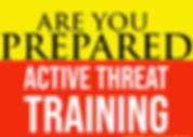Active Threat copy.jpg