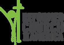 RCA-Logo-COLOR.png