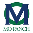 moranch.png