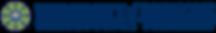 UDTS-logo.png
