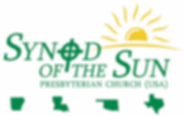 Synod_Logo_text_states copy.png