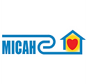 MICAH2.png
