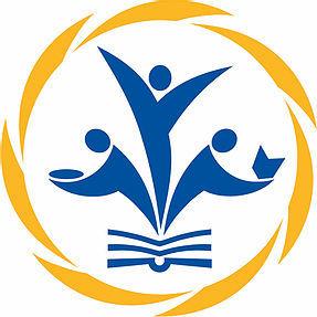 pw-logo.jpg