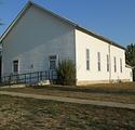 Barnett hopewell union.png