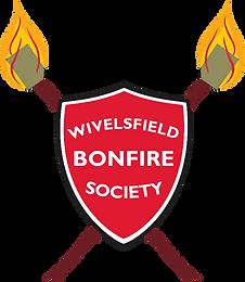 Wivelsfield Bonfire Society Logo