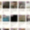 スクリーンショット 2019-03-18 9.03.29_edited.png