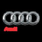 audi-logo_square.png
