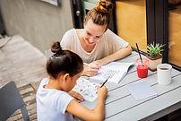 teacher-student-tutor-homework-lesson-co