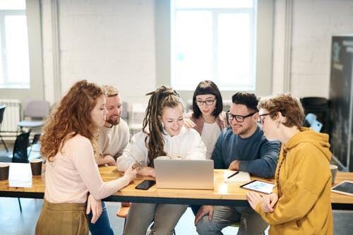 Online PEERS® Adolescents Social Skills