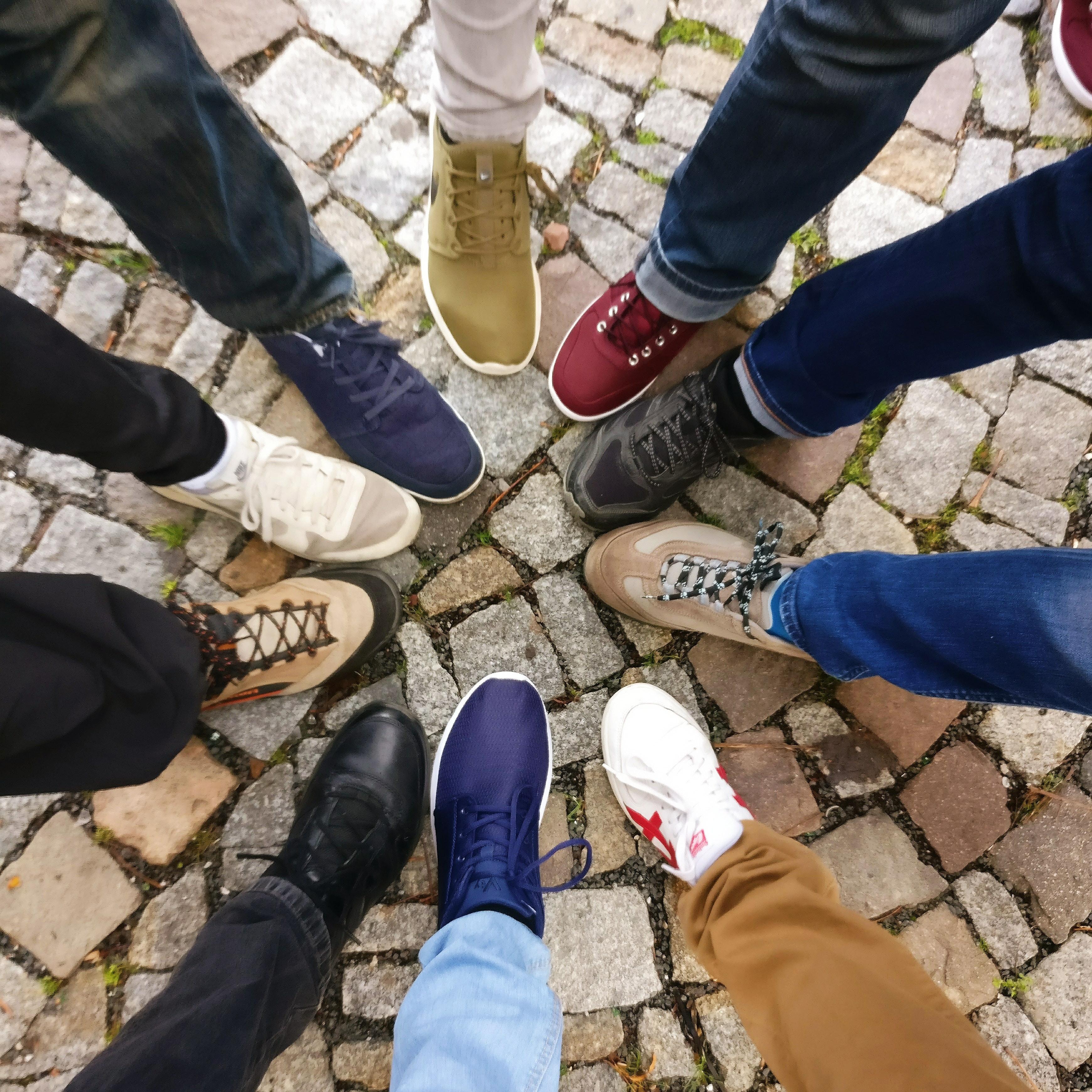 PEERS® Adolescents Social Skills Group