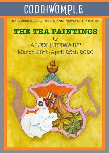 Tea painting poster.jpg