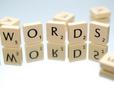 Five-Minute Coach tip: amending client's words