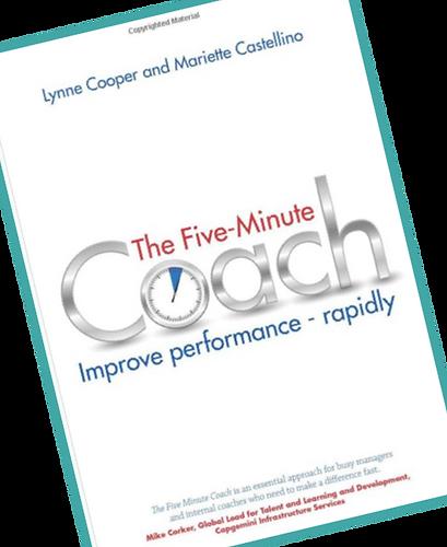 Five-Minute%20Coach%20book_edited.png