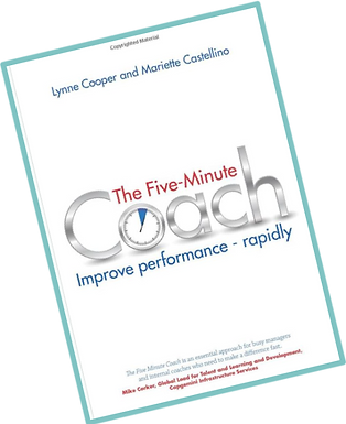 Five-Minute%20Coach%20book_edited.png