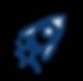 rocket-01 (1).png