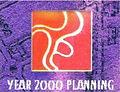 1999-2000.jpg