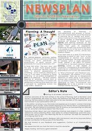 Volume 4 Issue 2 July - September 2017.P