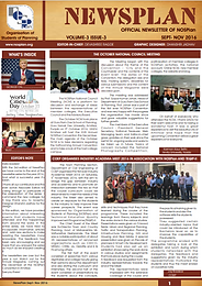 volume 3 issue 3 newsletter.PNG