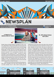 Volume 2 issue 2 May-August 2015.PNG