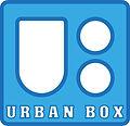 urban box.jpeg