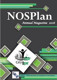 NOSPlan Annual Magazine 2016.PNG